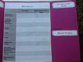 Mars Interactive Notebook Example #3