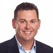 Christopher Davison, Director - Global Business Operations, Verizon Enterprise Solution