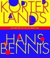 Korterlands / Hans Bennis