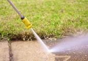 Quick Summer Cleaning Deals