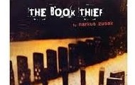 11. The Book Thief