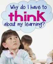 Ask Yourself:  Are your assessments UDL-friendly?