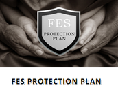Protection Plan That Pays