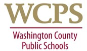 Summer Workshops and MSDE Courses for WCPS