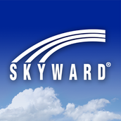 Skyward: Get Connected