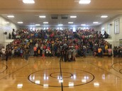 Fulton Middle School