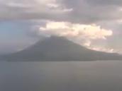 Lake Altitlán