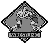 2016 CULVER JR. HIGH WRESTLING