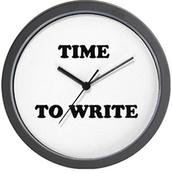 Writing Critically