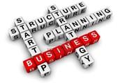 完整創業輔導 專業顧問師資及課程