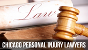 Tips on Looking for Finest Injury Attorney