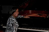 Free-Trial Piano Lessons