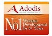Search for Top Web Development Companies in India