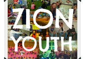 Zion Lutheran Youth