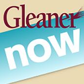 Gleaner Digital Issues
