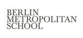 Berlin Metropolitan School: Secondary
