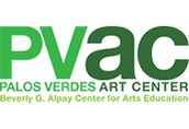 The Palos Verdes Art Center