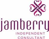Karen Wetzig, Jamberry Independent Consultant