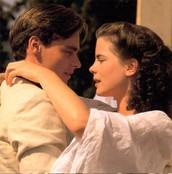 The Second Wedding Scene