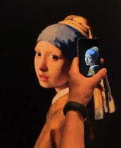 AR Art