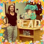 Mrs. D. Ochoa