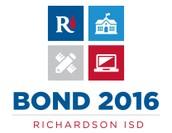 Bond 2016