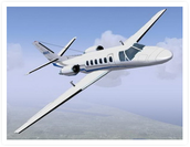 Private Jet cost for Rents