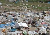 Land Plastic