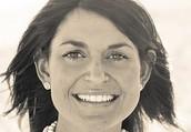 Lynn Cooper, Director & Founding Leader