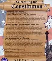 Constitution.....