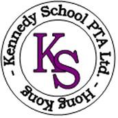 Kennedy School PTA Ltd - Contact us