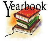 Got A Yearbook??
