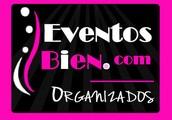 Eventos Bien Organizados
