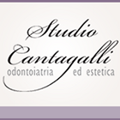 Studio Cantagalli
