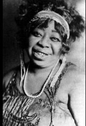 The Life of Ma Rainey