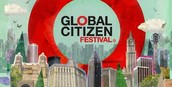2015 Global citizenship