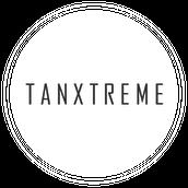Tanxtreme