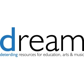 Deterding Resources for Education, Arts & Music profile pic