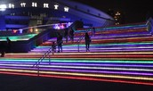 LED非霓虹/水管燈