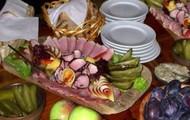 Pyszne staropolskie posiłki