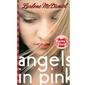 angels in the pink