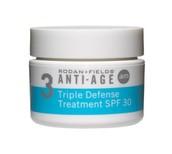 Redefine Triple Defense Cream