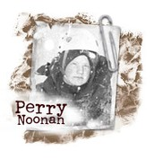 Perry Noonan