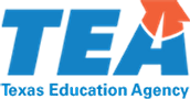 STAAR Deletes Field Tested Items This Year ONLY