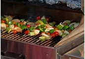 Cooking 101: How To Cook Like A Pro Using Top Quality BBQ Grills