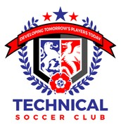 Technical Soccer Club