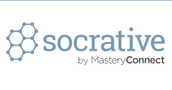 What is Socrative?