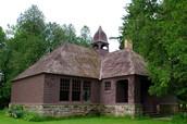 Unity Chapel