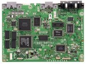 what is a motherboard??