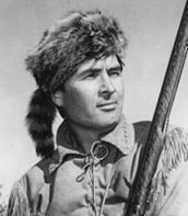 why Daniel Boone was important